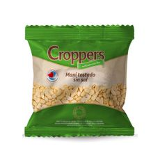 Mani-Croppers-Tostado-Sin-Sal-X340g-1-857319