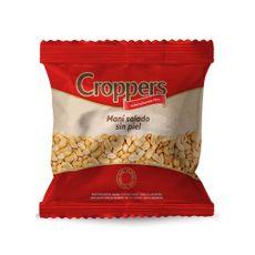 Mani-Croppers-Frito-Salado-Sin-Piel-X340g-1-857320