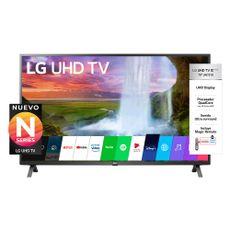 Lg-Smart-Tv-Real-4kuhd-70-Un7310-2-856889