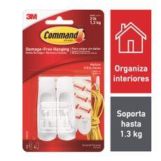 Gancho-Command-Mediano-Blanco-1-21922