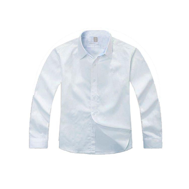 Camisa-Blanca-T-10-1-36301