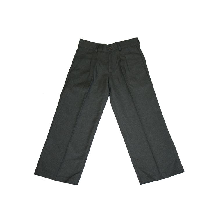 Pantalon-Ni-o-Sarga-Urb-T8-1-36570