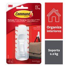 Gancho-Command-Grande-Blanco-1-120750