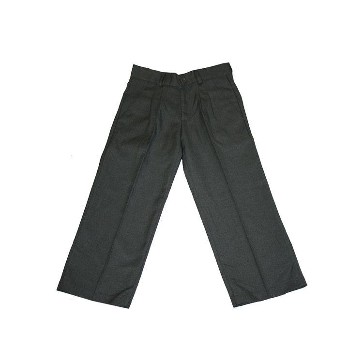 Pantalon-Sarga-Juveni-Ts-1-434775
