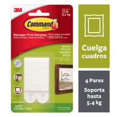 Tiras-Cuelgacuadros-Command-Med-Blancas-1-854819