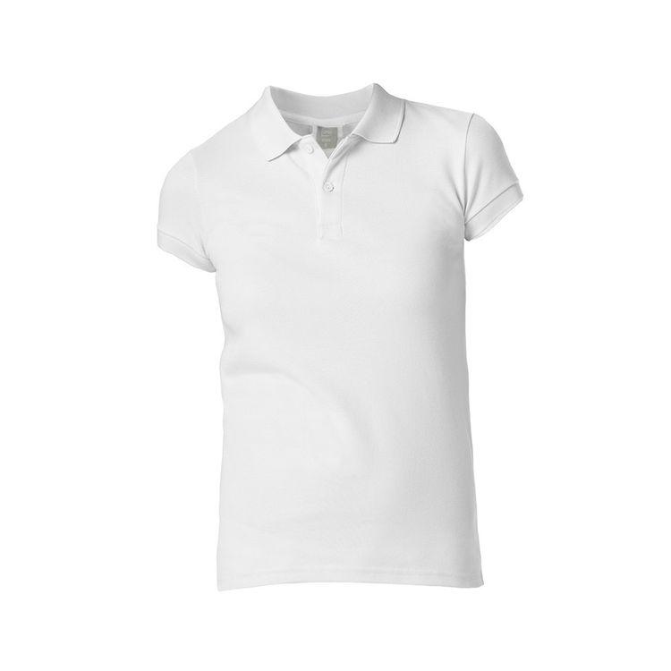 Chomba-Pique-T-10-blanco-E21-Urb-1-855214