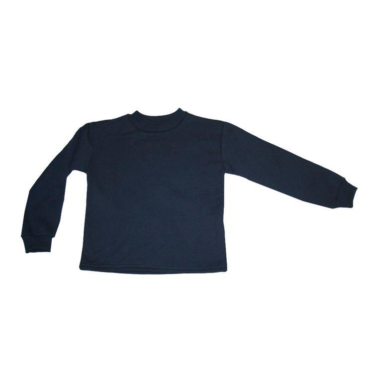 Buzo-Frisa-Azul-Bebe-Azul-T-24-Urb-E21-1-855526