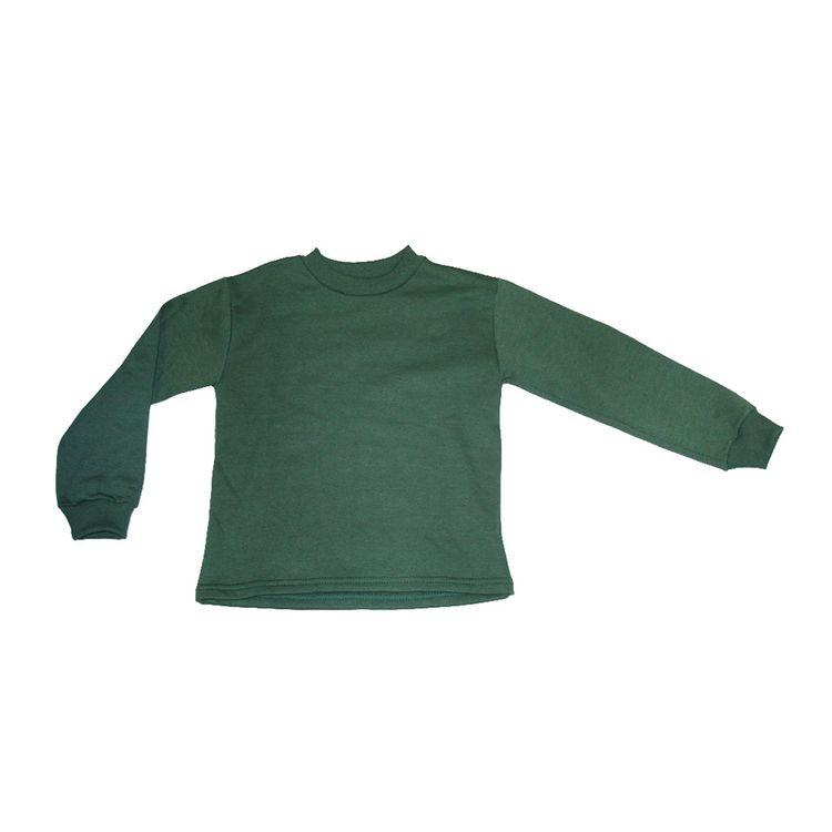Buzo-Frisa-Verde-T-4-Urb-E21-1-855542