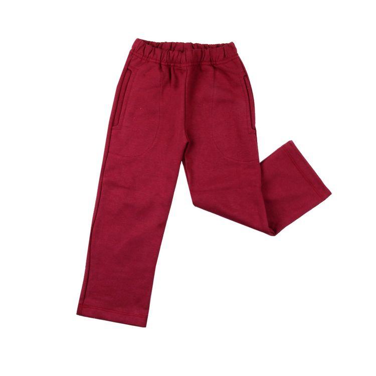 Pantalon-Frisa-Bordo-T-4-Urb-E21-1-855572