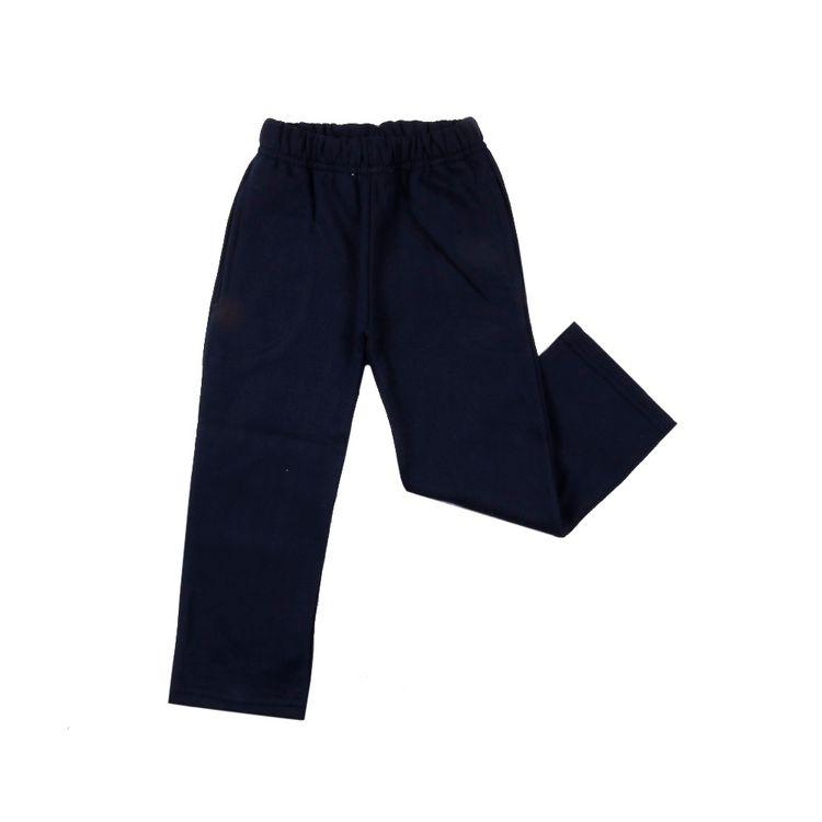 Pantalon-Frisa-Azul-Bebe-T-36-Urb-E21-1-855587