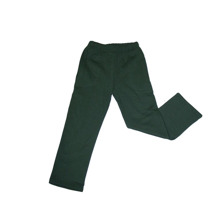Pantalon-Frisa-Verde-T-10-Urb-E21-1-855589