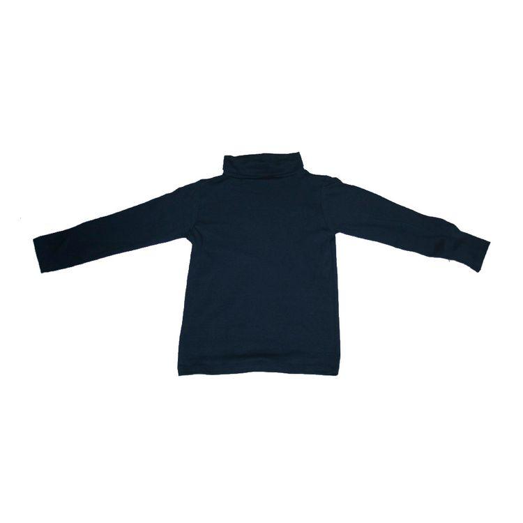 Polera-Jersey-Azul-T-8-azul-T-8-Urb-E21-1-855597