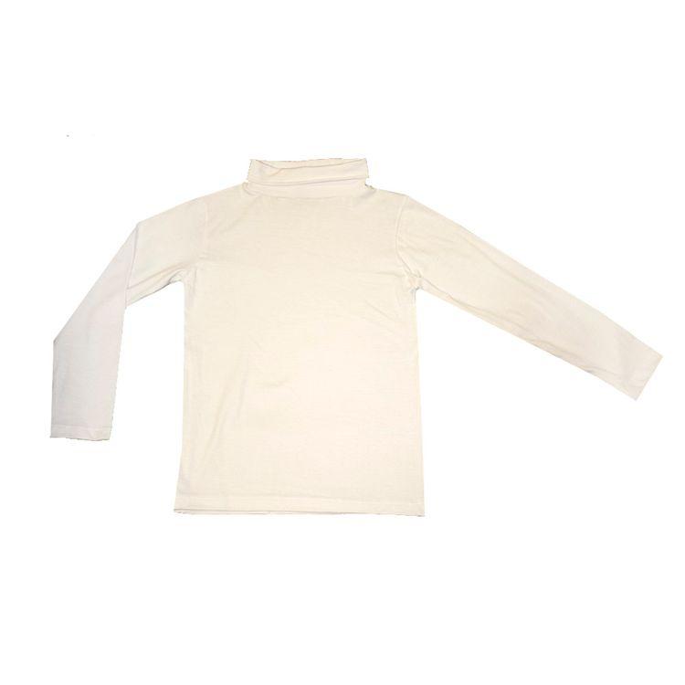 Polera-Jersey-Blanco-T-16-bla-Urb-E21-1-855624