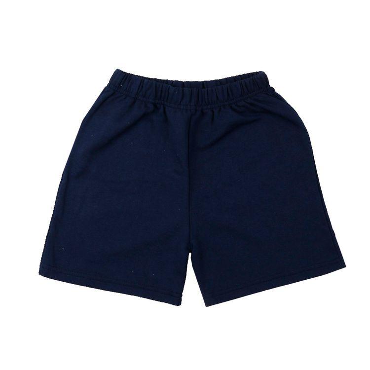 Short-Rustico-Azul-Azul-T-14-Urb-E21-1-855633