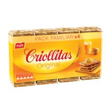 Galletitas-Criollitas-X400g-1-856854