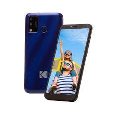 Celular-Kodak-L1-Pro-1gb-Rom-16gb-Azul-1-856869