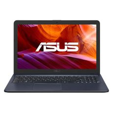 Notebook-Asus-15-6-X543na-dm299t-1-856885