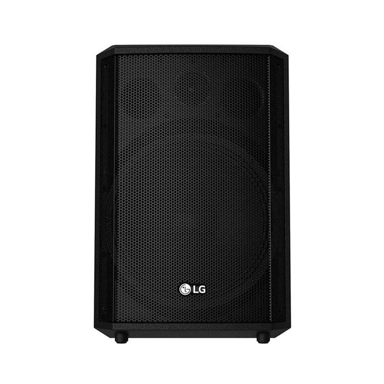 Parlante-Lg-Rm1-Bluetooth-1-856888