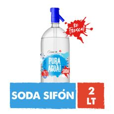 Soda-Cuisine-Co-2l-1-856900