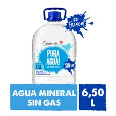 Agua-Cuisine-Co-Bidon-6-5l-1-856901