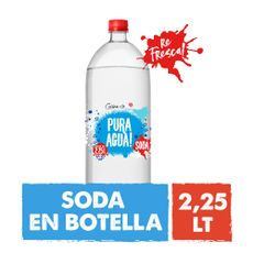 Soda-Cuisine-Co-2-25l-1-856902