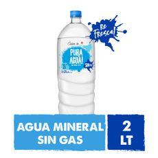 Agua-Mineral-Cuisine-Co-Sin-Gas-2l-1-856903