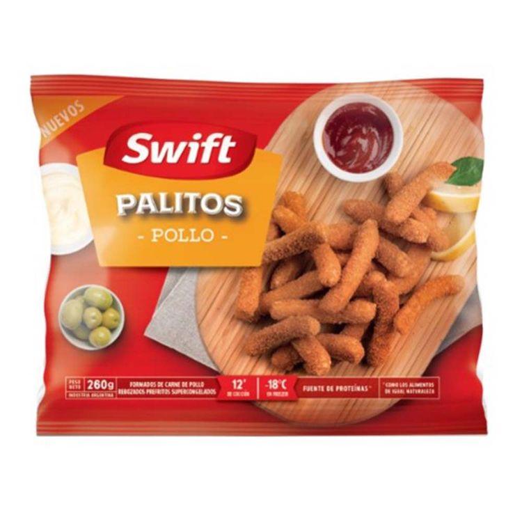 Palito-De-Pollo-Swift-X-260-Grs-1-856906