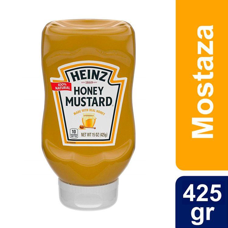 Honey-Mustard-Heinz-425-Gr-1-856909