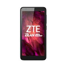 Celular-Zte-Blade-A3-Lite-1-856917