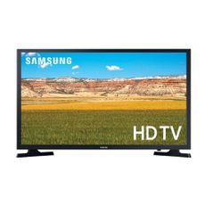 Led-32-Samsung-32t4300a-Hd-Smart-Tv-1-856926