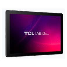 Tablet-Tcl-Neo-1-856952