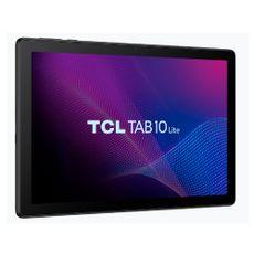 Tablet-Tcl-10-Lite-1-856953