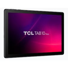 Tablet-Tcl-Neo-Kb-1-856954