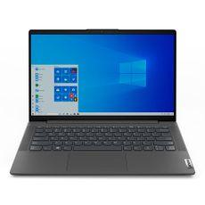 Notebook-Lenovo-14-Ip5-14iil05-I5-256g-1-856958