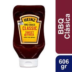 Salsa-Bbq-Heinz-Classic-Sweet-Thick-606gr-1-856968