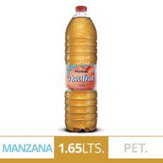 Agua-Saborizada-Awafrut-Manzana-1-65l-1-857590