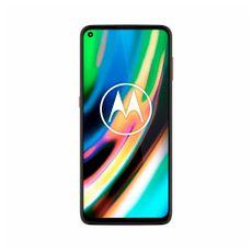 Celular-Motorola-G9-Plus-Xt2087-1-Rosa-1-855750