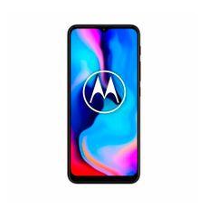 Celular-Motorola-E7-Plus-Xt2081-1naranja-1-855752