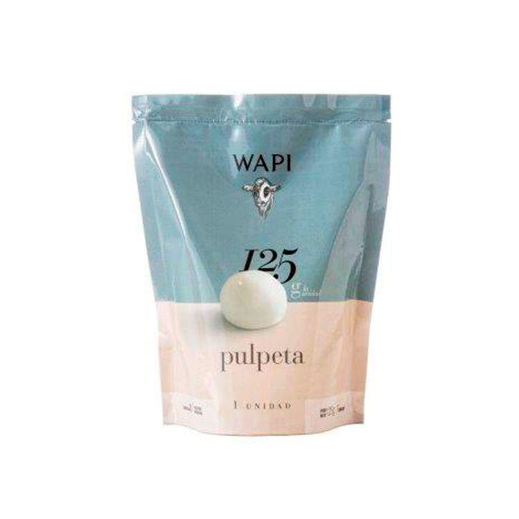 Pulpeta-Wapi-X-125-Gr-1-857009