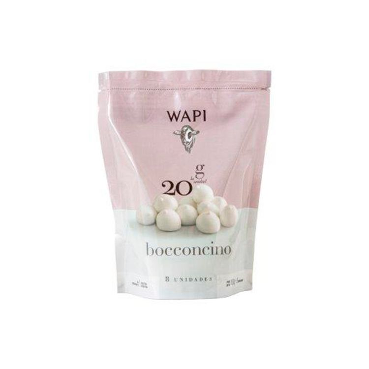 Bocconcino-Wapi-X-160-Gr-1-857027