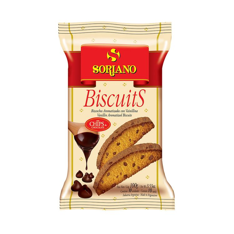 Biscuits-Dulces-Soriano-Con-Chips-De-Chocolate-250-Gr-1-24070