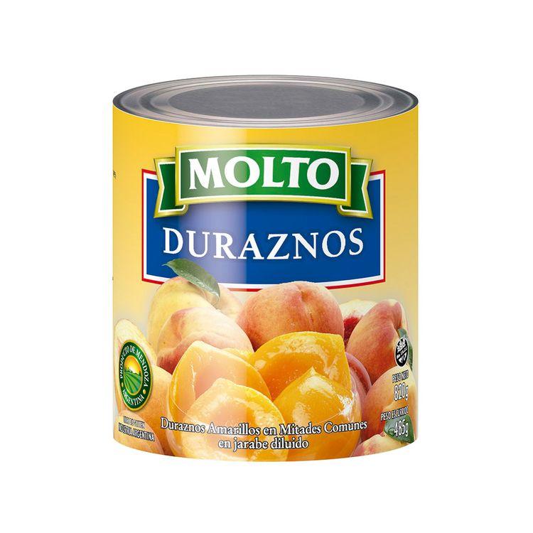Duraznos-Molto-En-Mitades-820gr-1-43199
