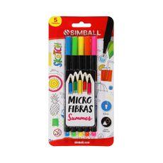 Microfibra-Summer-X-5-Simball-1-856285