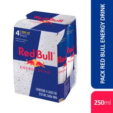 Energizante-Red-Bull-4pack-250-Ml-Lata-1-14664