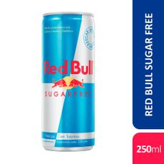 Energizante-Red-Bull-Sugar-Free-250-Ml-Lata-1-24413