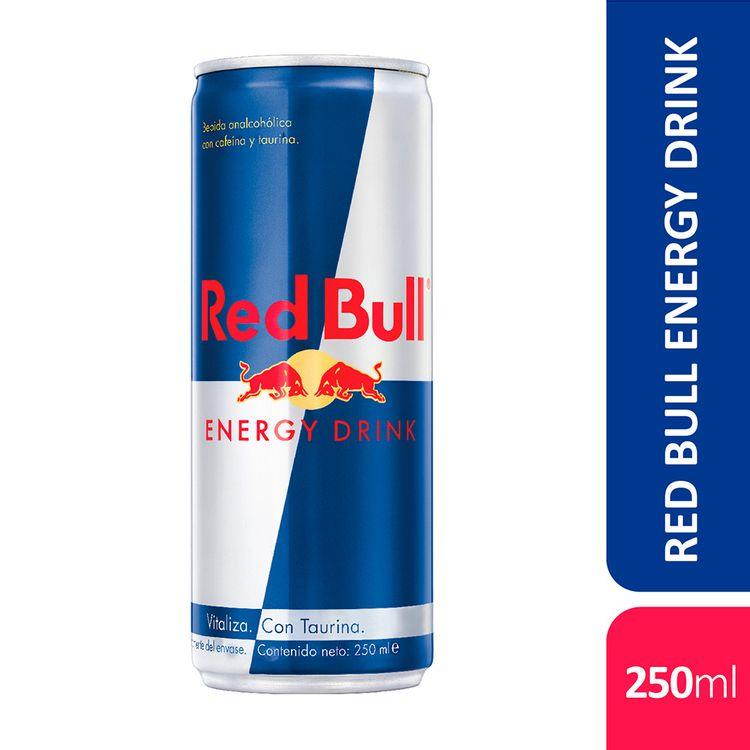 Energizante-Red-Bull-250-Ml-Lata-1-25084