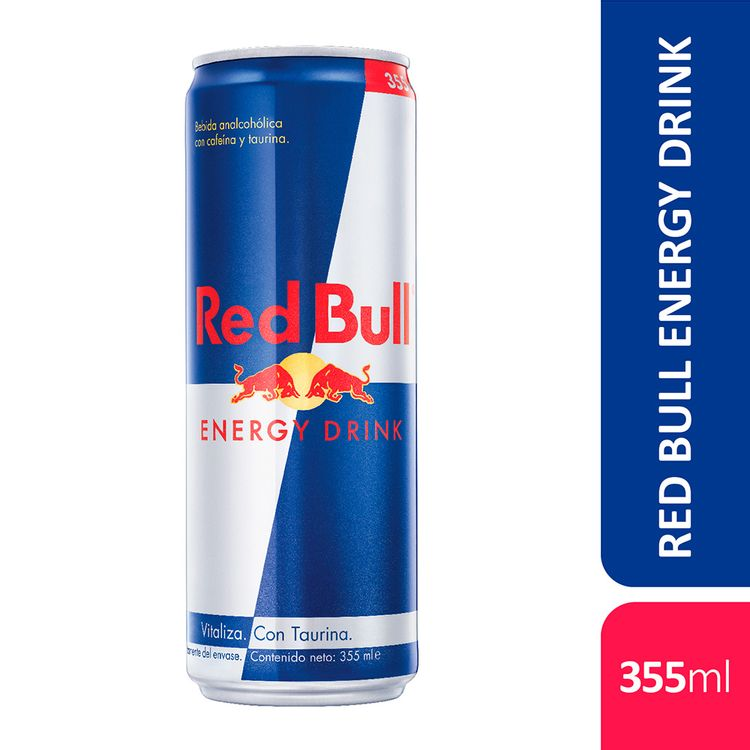 Bebida-Red-Bull-Lata-355-Cc-1-828794