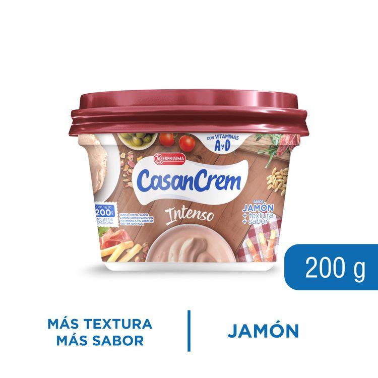 Queso-Casancrem-Intenso-Sabor-Jam-n-200-Gr-1-845988