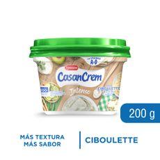 Queso-Casancrem-Intenso-Sabor-Ciboulette-200-Gr-1-846000