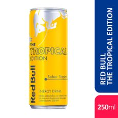 Bebida-Red-Bull-Tropical-250-Cc-1-856980